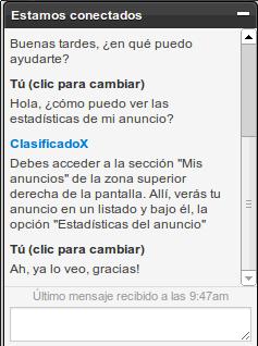 chat-online-ayuda-clasificadox