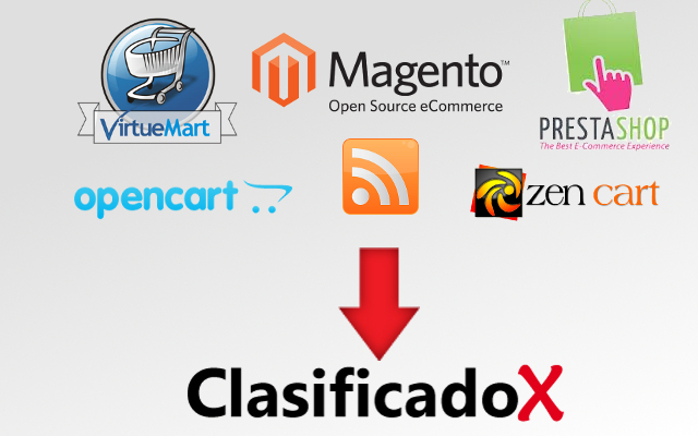 e-commerce-to-clasificadox