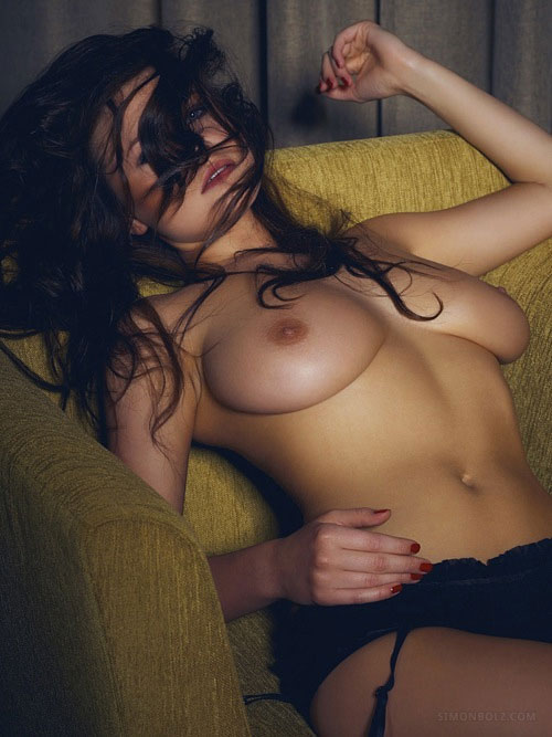 sexy_pictures_2