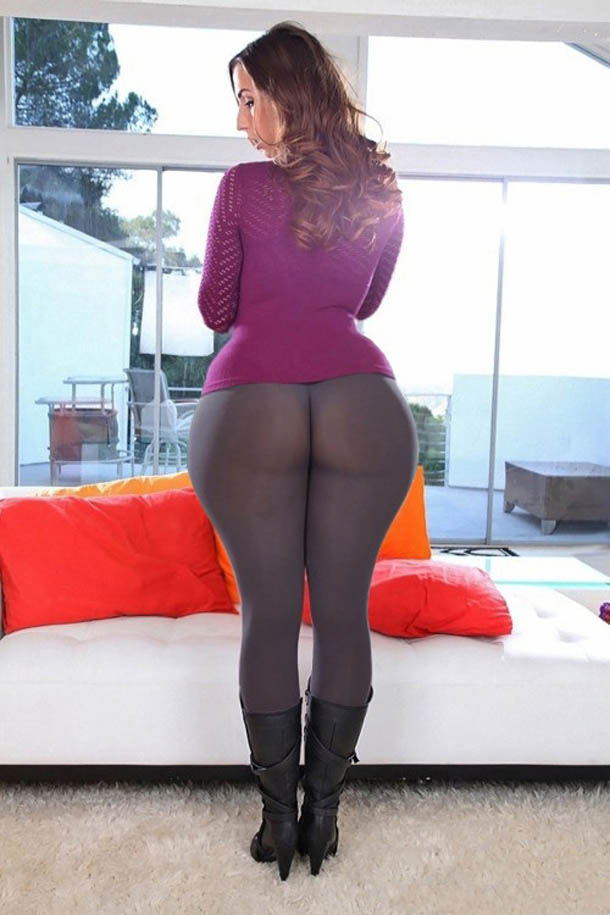 clasificadox_culos_sexys_booty_9