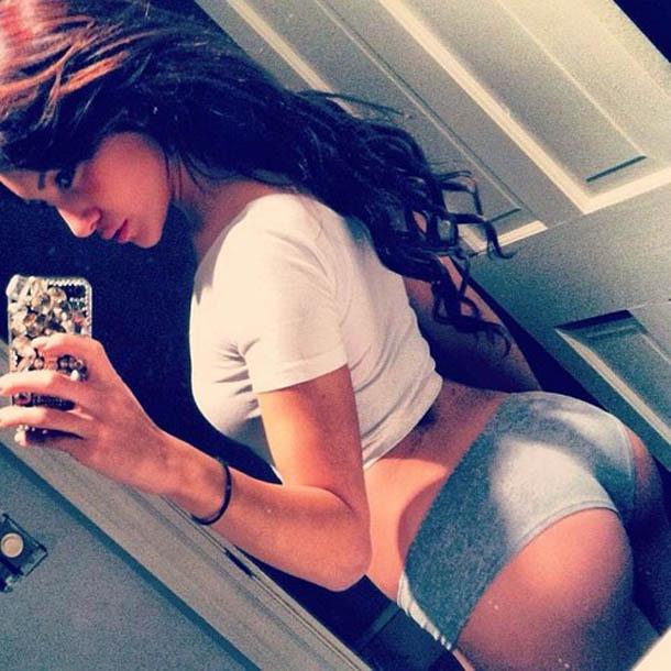 clasificadox_culos_sexys_dat_bump_23