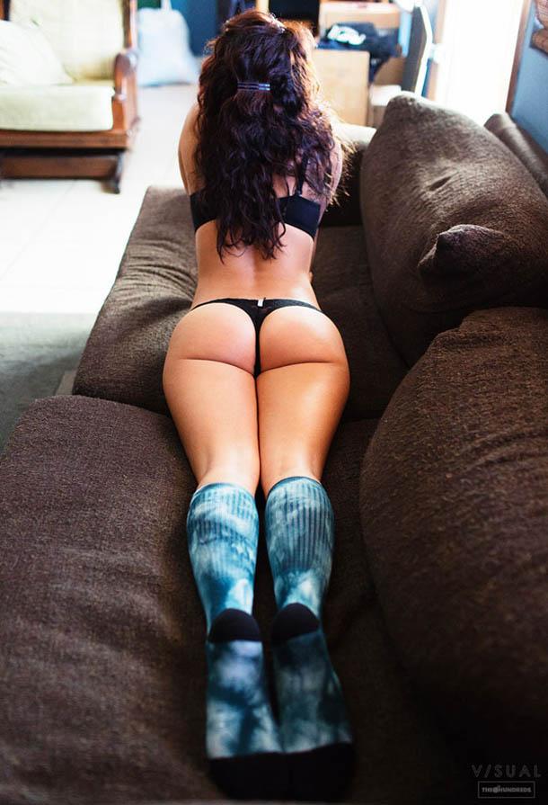 clasificadox_fotos_sexys_19