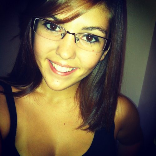 hot_girls_glasses_11