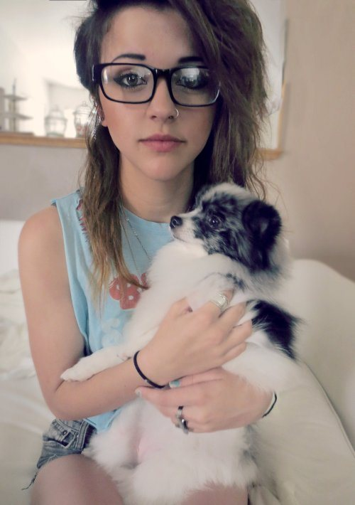 hot_girls_glasses_13