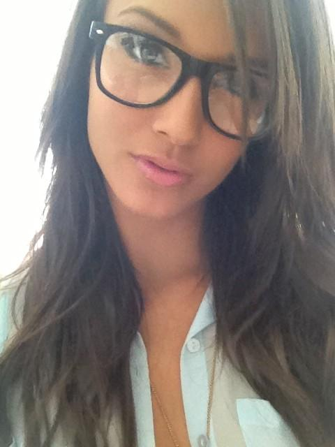 hot_girls_glasses_4