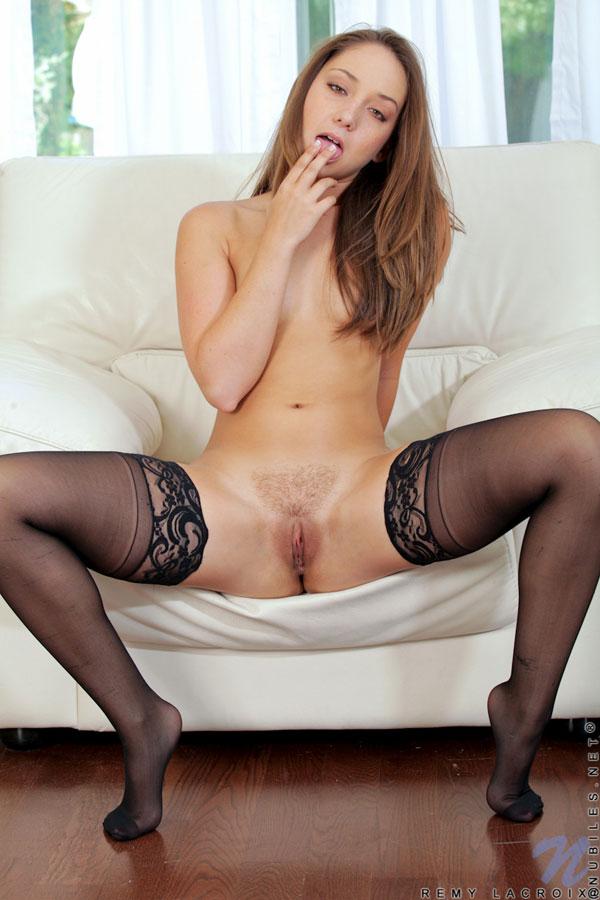 remy_la_croix_15