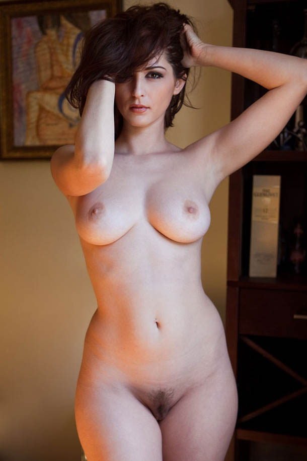 sexy_pictures_13