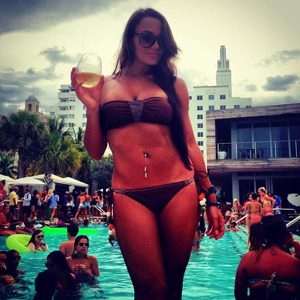 hot_bikini_girls_8