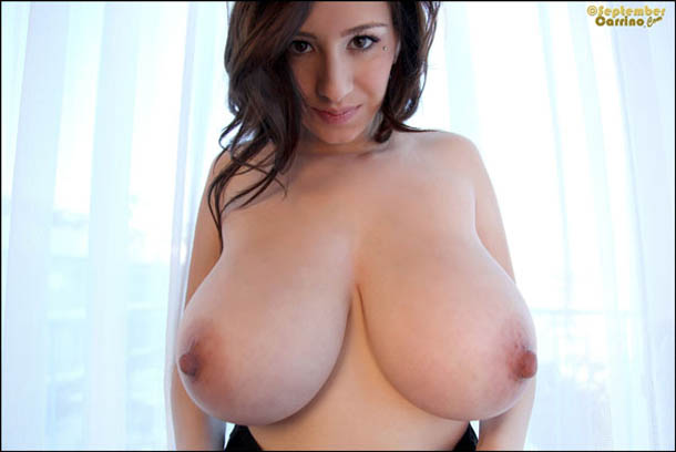 september_carrino_5