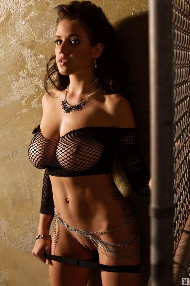 Playboy Mobile