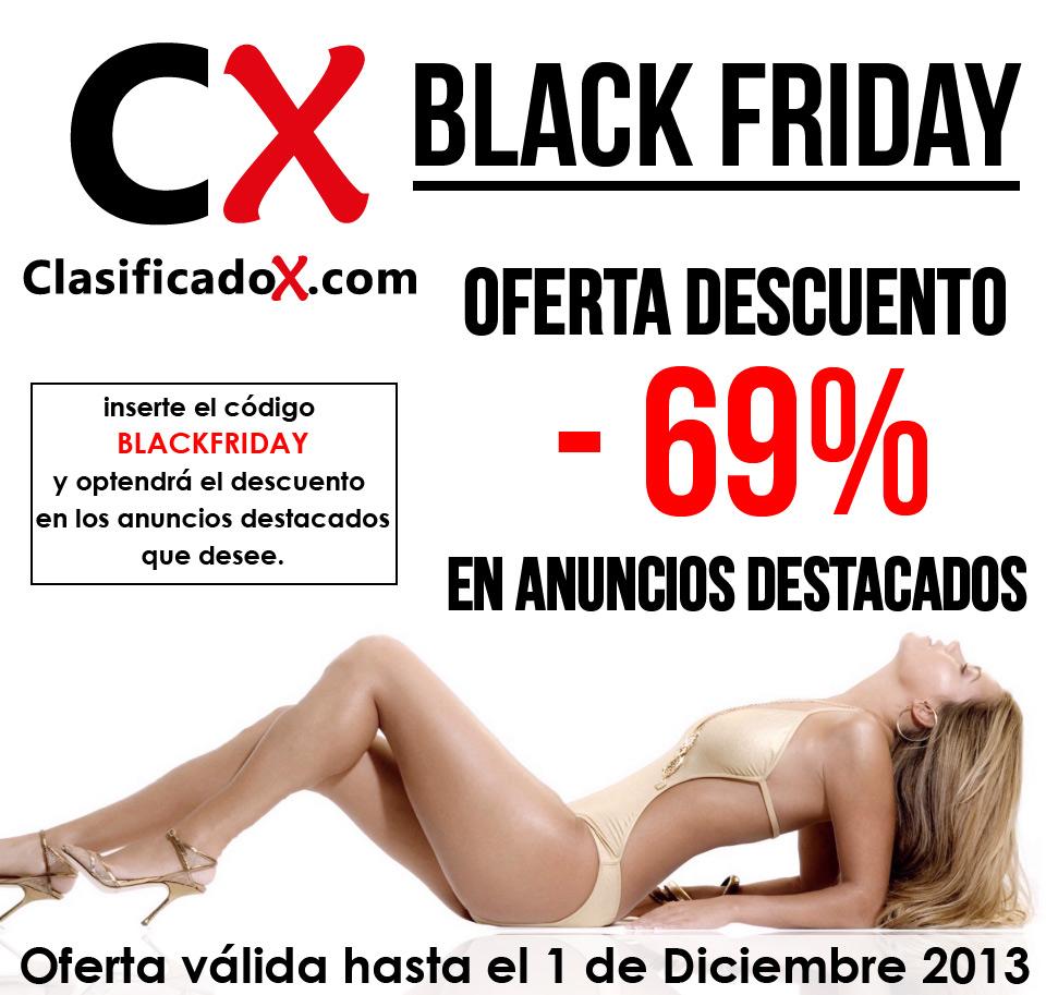 blackfriday-clasificadox