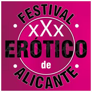 logo_300
