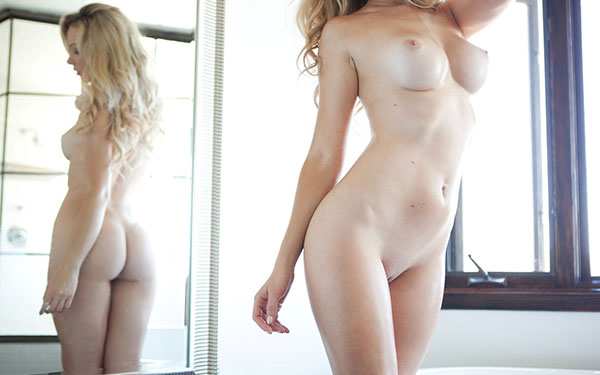 clasificadox-fotos-sexys-chicas- (6)