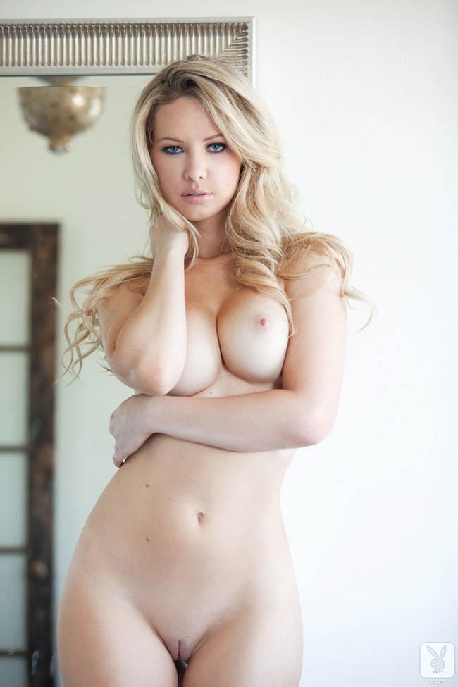 clasificadox-fotos-sexys-chicas- (7)
