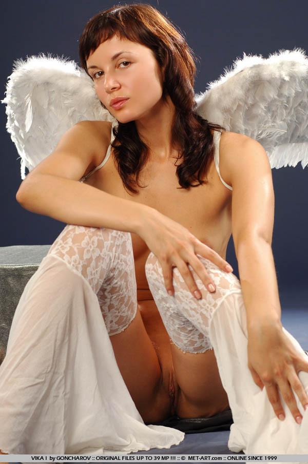 belleza-angelical-clasificadox- (1)