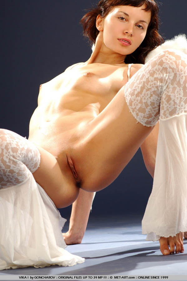 belleza-angelical-clasificadox- (5)