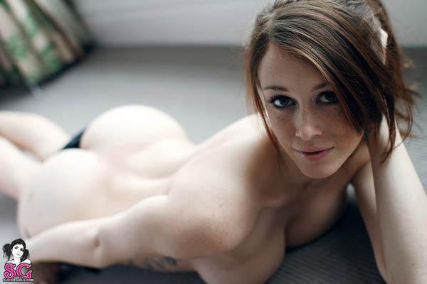 bellezas-chicas-sexys-clasificadox- (1)