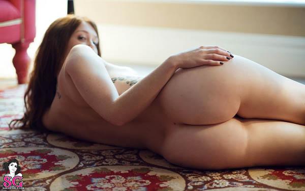 bellezas-chicas-sexys-clasificadox- (18)