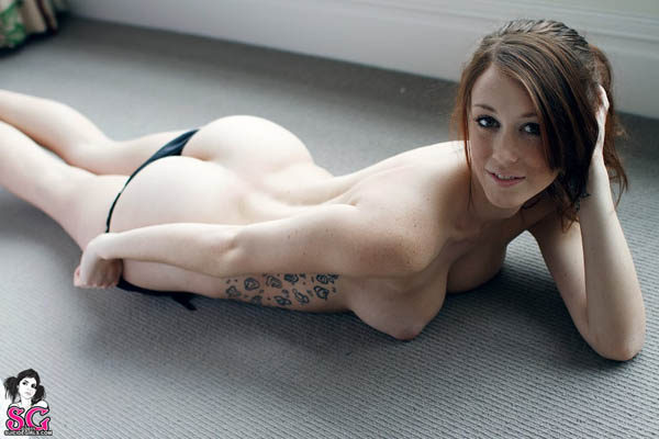 bellezas-chicas-sexys-clasificadox- (2)