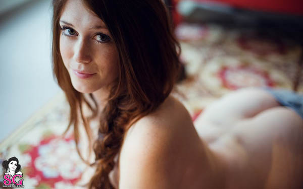 bellezas-chicas-sexys-clasificadox- (21)