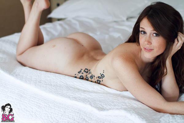 bellezas-chicas-sexys-clasificadox- (3)