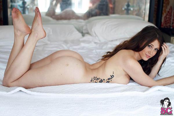 bellezas-chicas-sexys-clasificadox- (5)