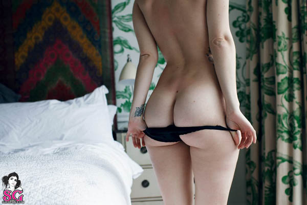 bellezas-chicas-sexys-clasificadox- (6)