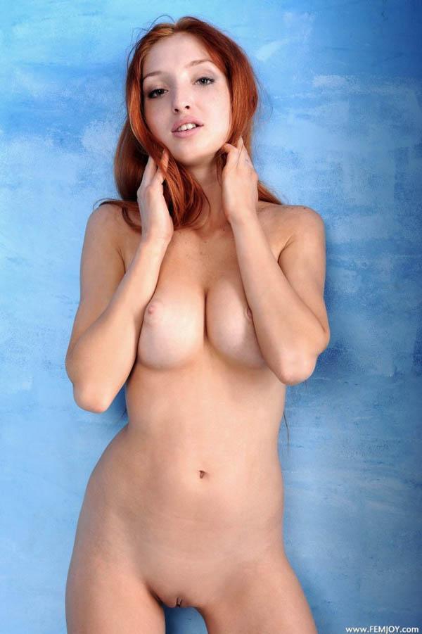 chicas-sexys-clasificadox-pechos (11)