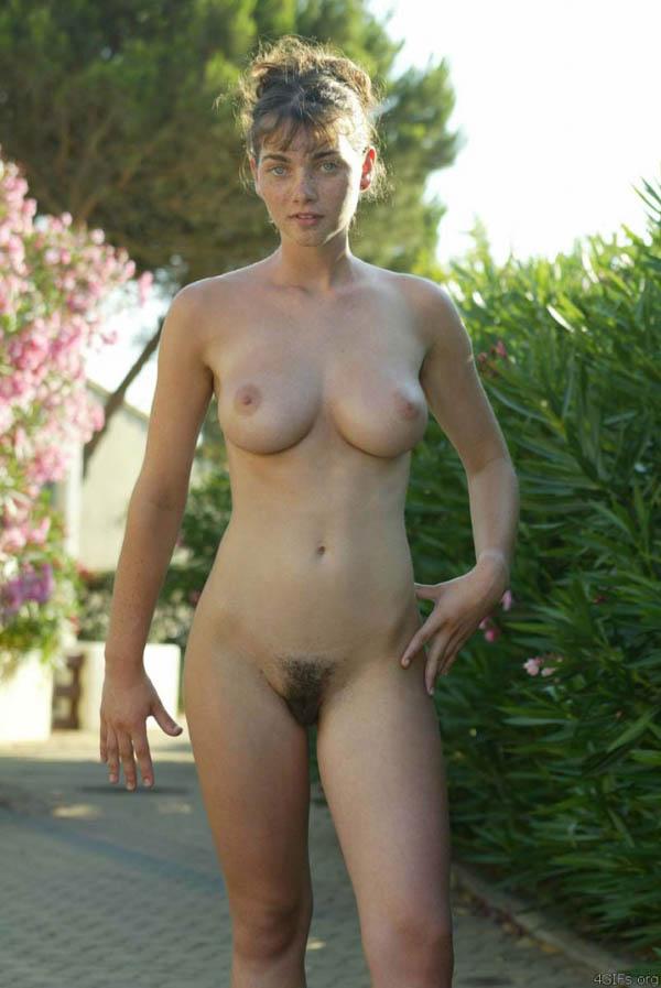 chicas-sexys-clasificadox-pechos (13)