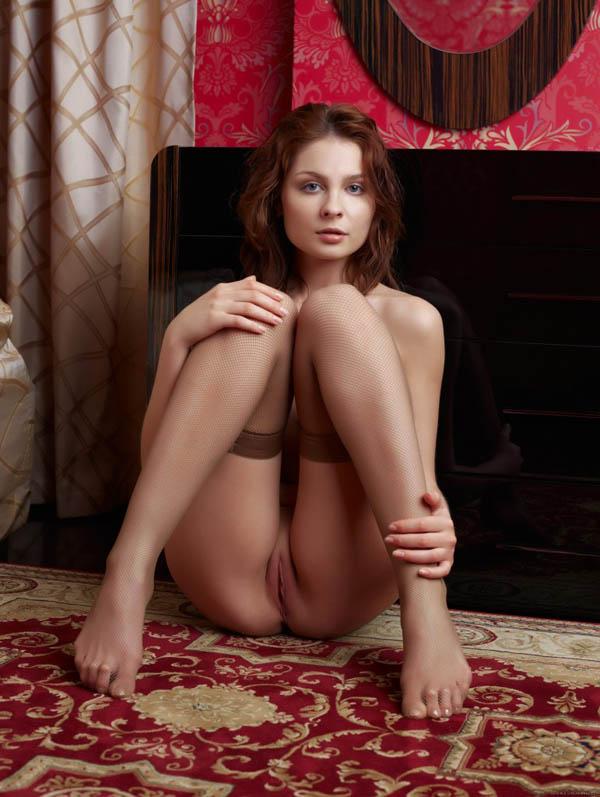 chicas-sexys-clasificadox-pechos (19)