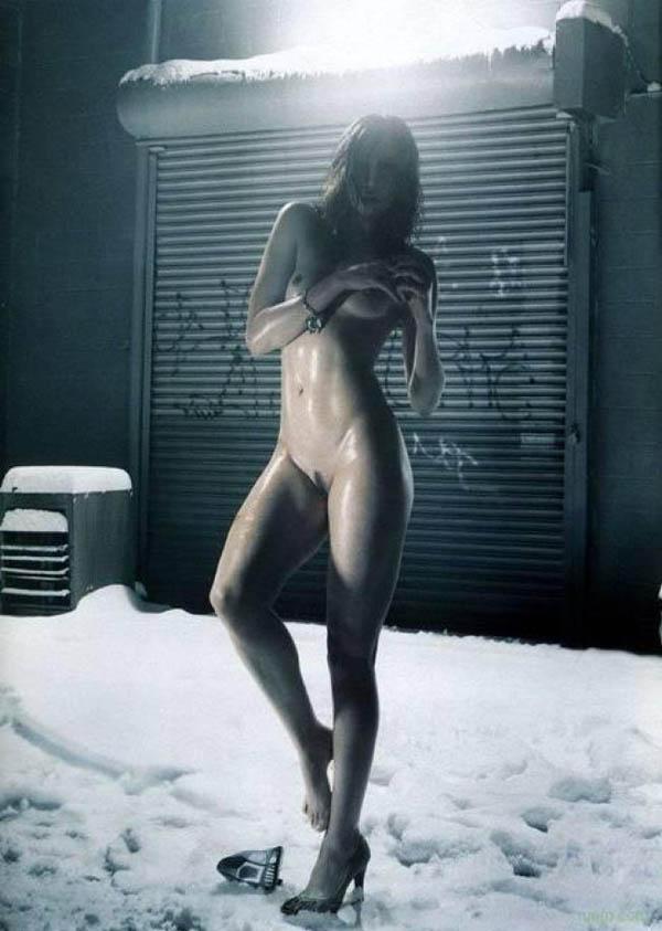 chicas-sexys-clasificadox-pechos (8)