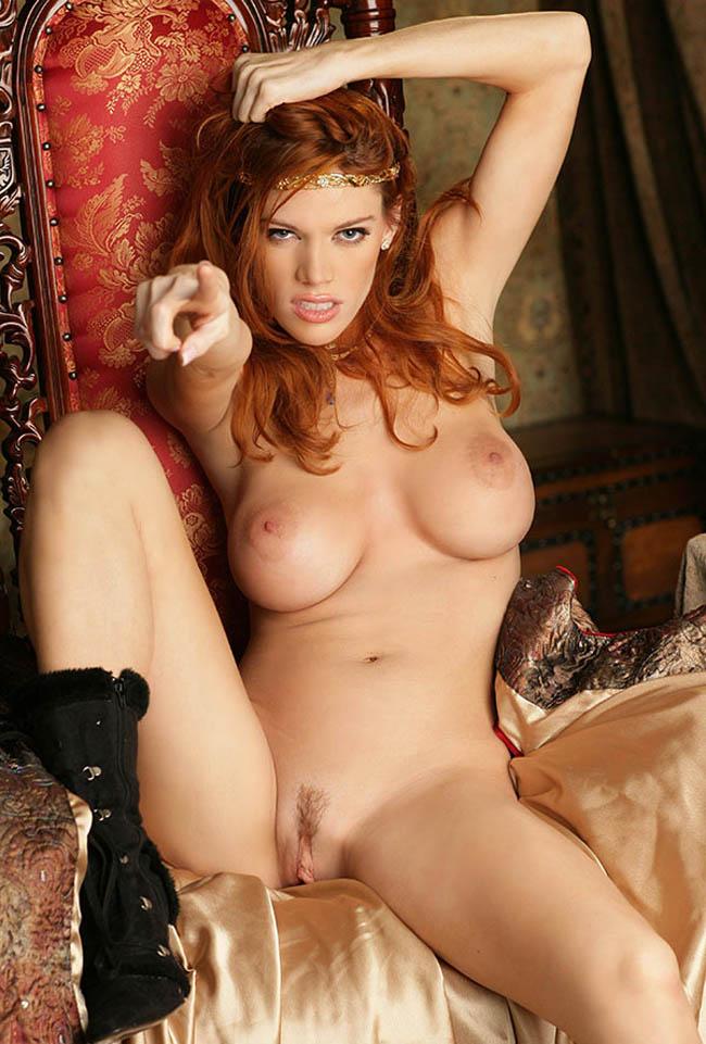 clasificadox-fotos-sexys-chicas- (1)