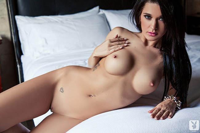 clasificadox-fotos-sexys-chicas- (11)