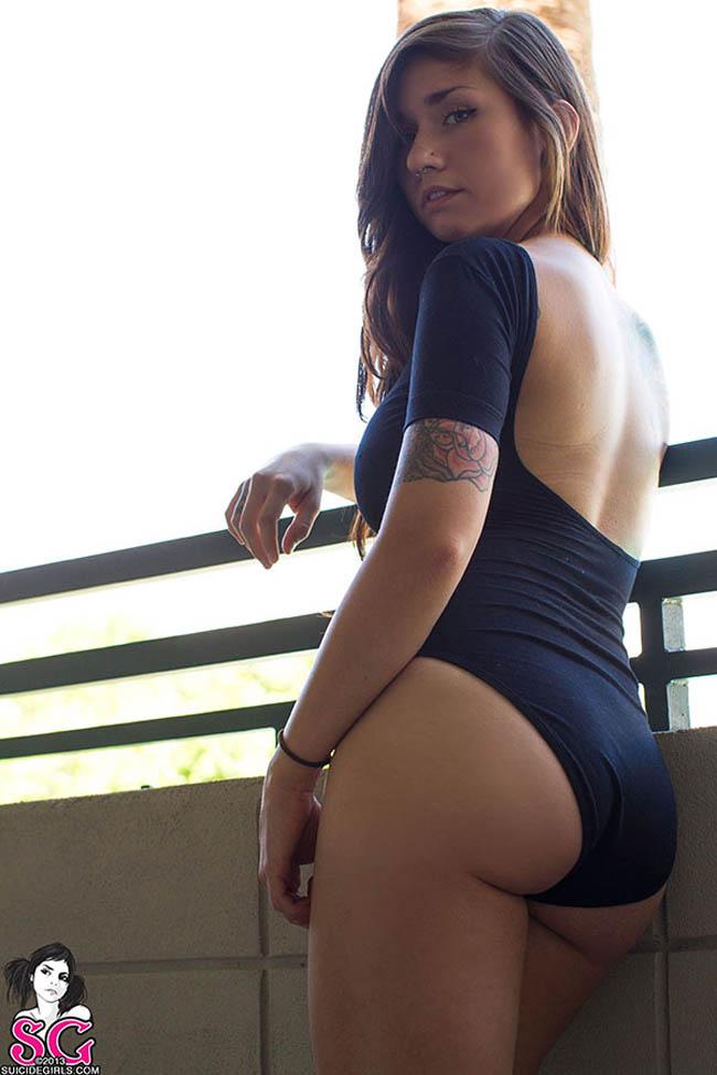 clasificadox-fotos-sexys-chicas- (4)