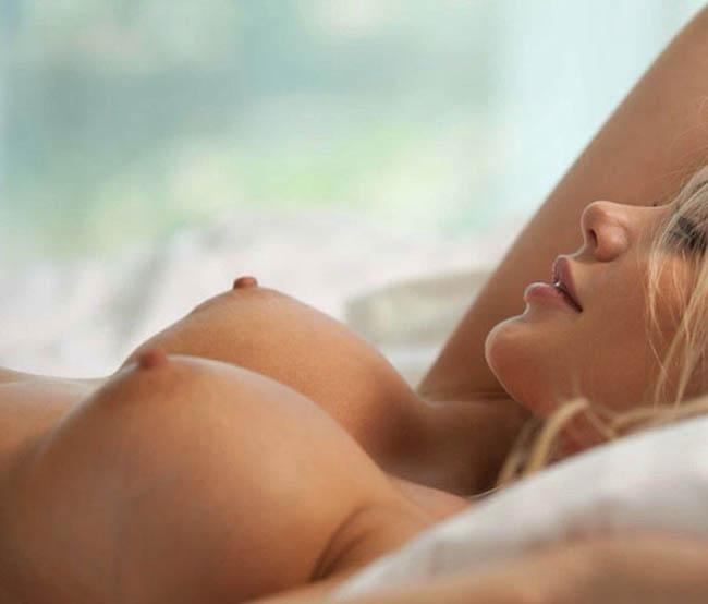clasificadox-fotos-sexys-chicas- (8)