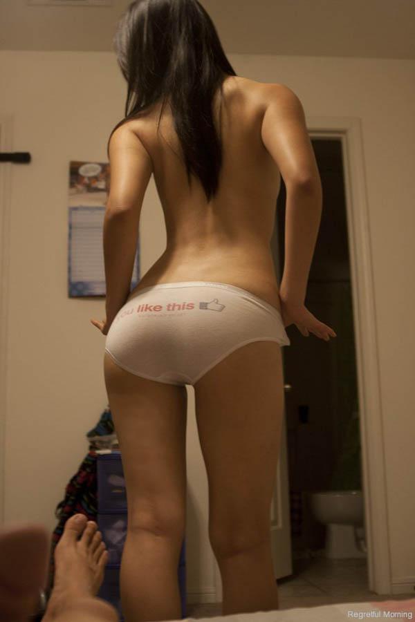 culos-sexys-clasificadox- (5)