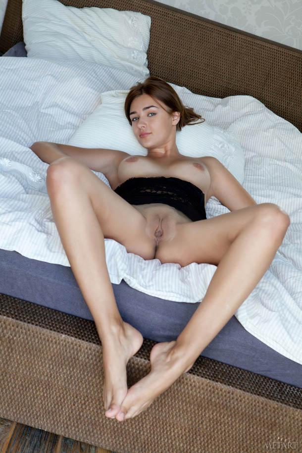 Clasificadox-fotos-babe-sexy- (36)
