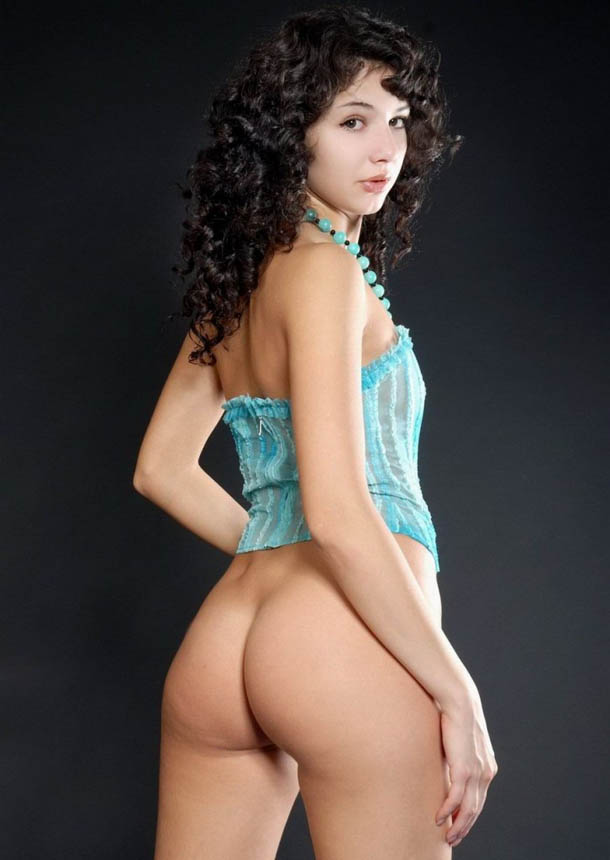 Clasificadox-fotos-morena-sexy- (10)