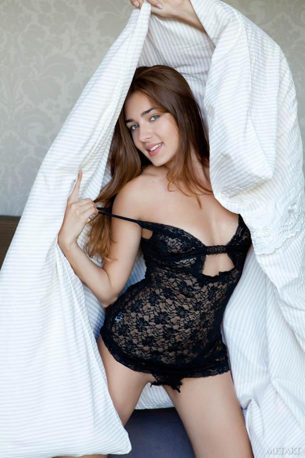 Clasificadox-fotos-babe-sexy- (12)