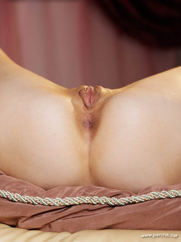Clasificadox-fotos-ginecologia- (16)