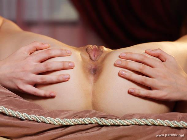 Clasificadox-fotos-ginecologia- (19)