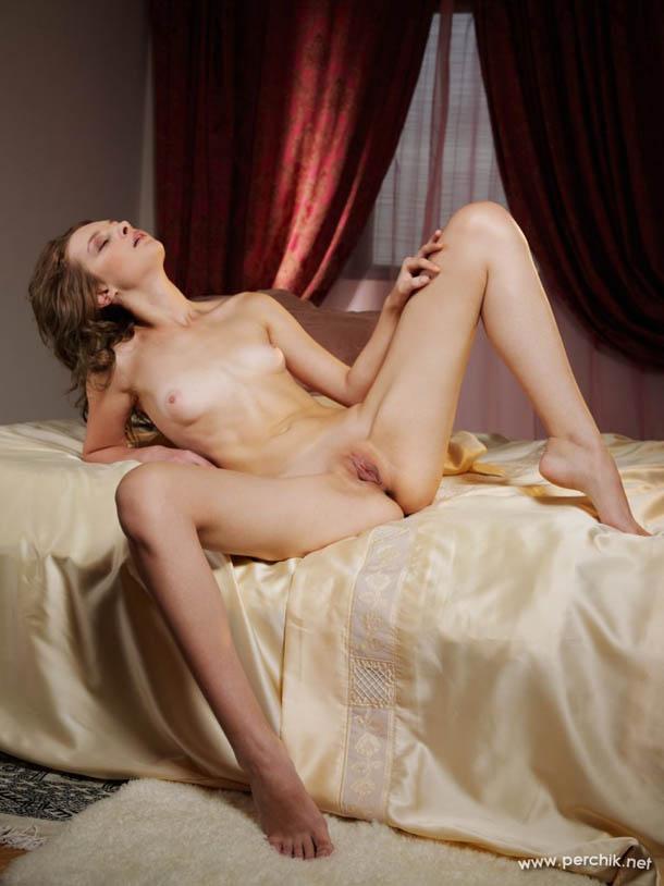 Clasificadox-fotos-ginecologia- (9)
