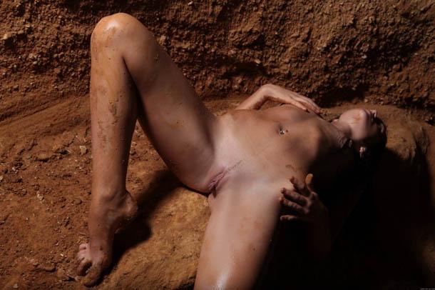 Clasificadox-fotos-morena-sexy- (1)