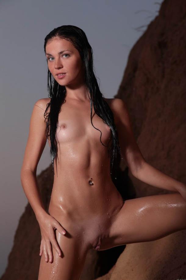 Clasificadox-fotos-morena-sexy- (11)