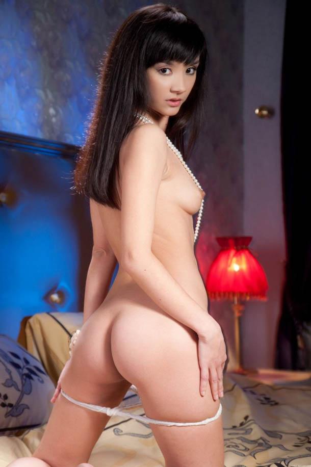 Clasificadox-fotos-morena-sexy- (15)