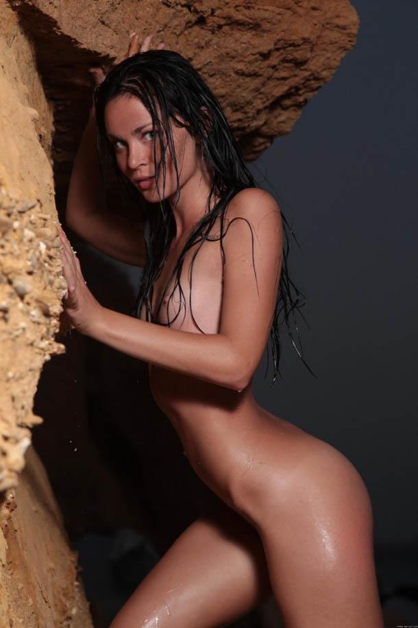 Clasificadox-fotos-morena-sexy- (16)