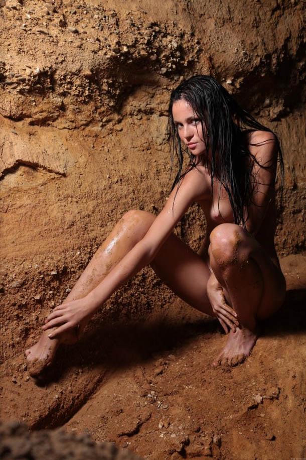Clasificadox-fotos-morena-sexy- (19)