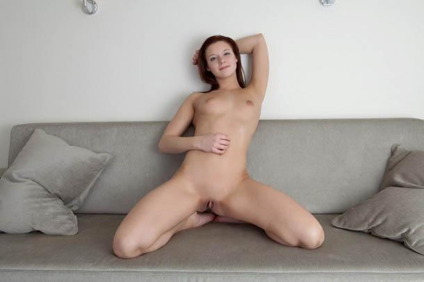 Clasificadox-fotos-pelirroja-erotica- (16)