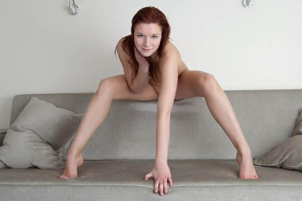 Clasificadox-fotos-pelirroja-erotica- (19)