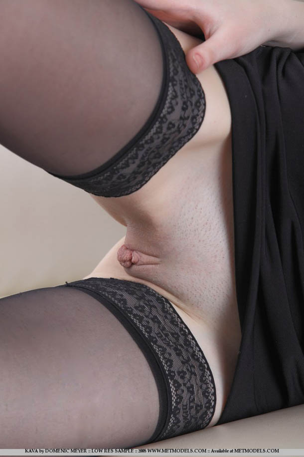 Clasificadox-fotos-pelirroja-erotica- (3)